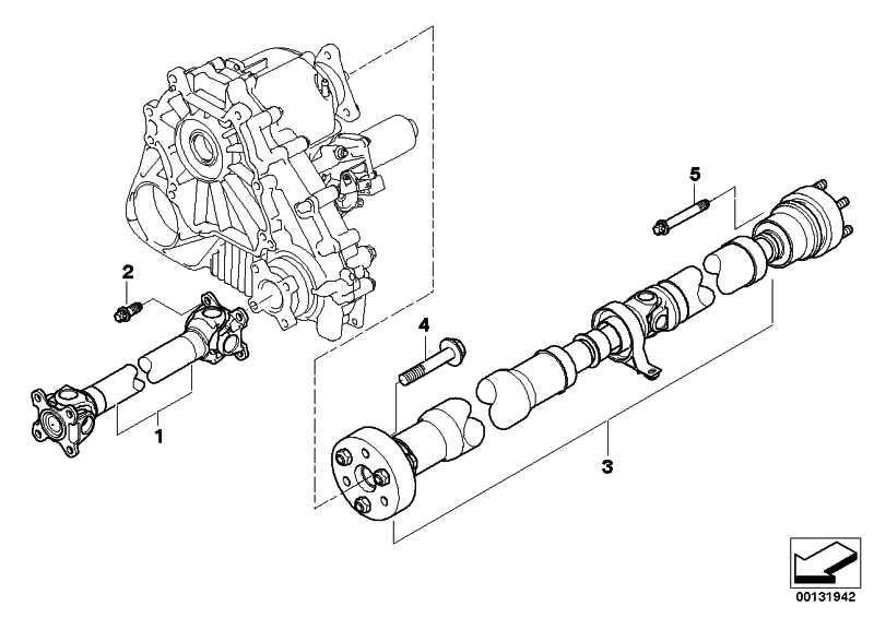 10x ORIGINALE BMW 26117529387-vite Aussentorx con rippverzahnung m8x19-z...